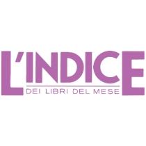 lindice